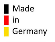 logo_made_in_germany_eng.jpg